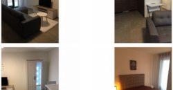Квартира на 5 этаже в резиденции Le Saint Pierre