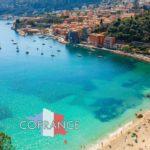 Почему Лазурный берег Франции может стать идеальным местом для жизни?