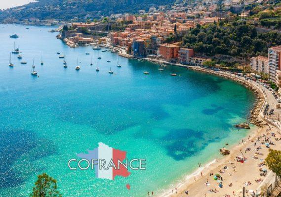 Чому Лазурний берег Франції може стати ідеальним місцем для життя?