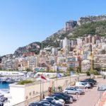 Монако: порожні комерційні приміщення викликають стурбованість у депутатів