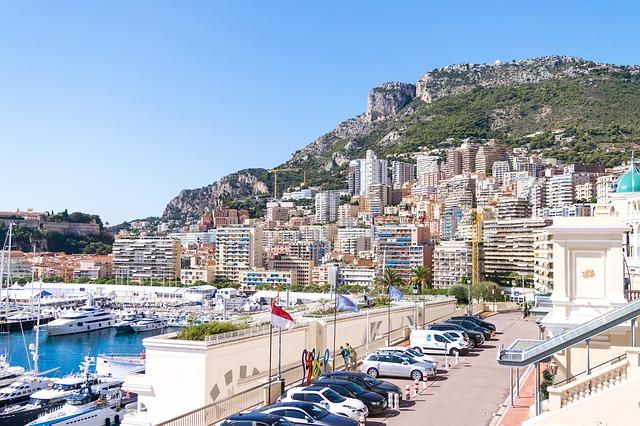 Монако: пустующие коммерческие помещения вызывают обеспокоенность у депутатов