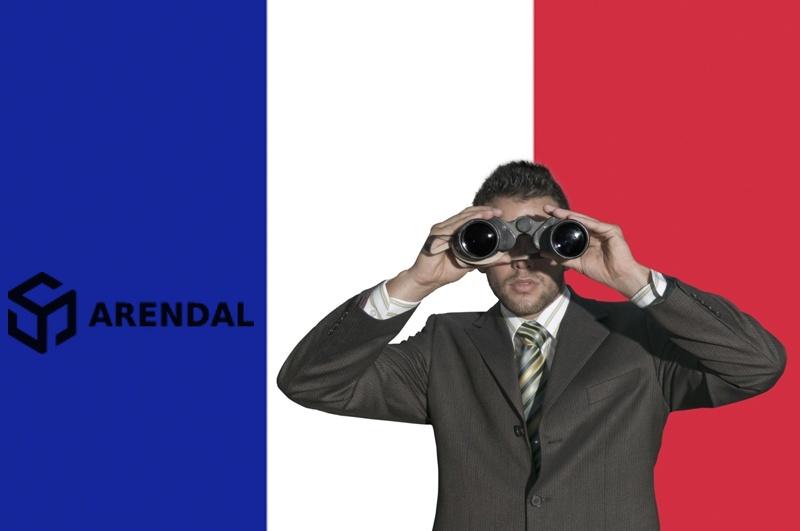 Как найти работу во Франции?