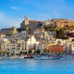 Неопределенность снизила темпы роста цен на жилье в Испании