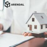 Франция: составление актов осмотра арендуемого жилья