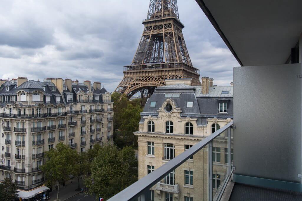 Рынок недвижимости в Париже: прогноз на 2020 год