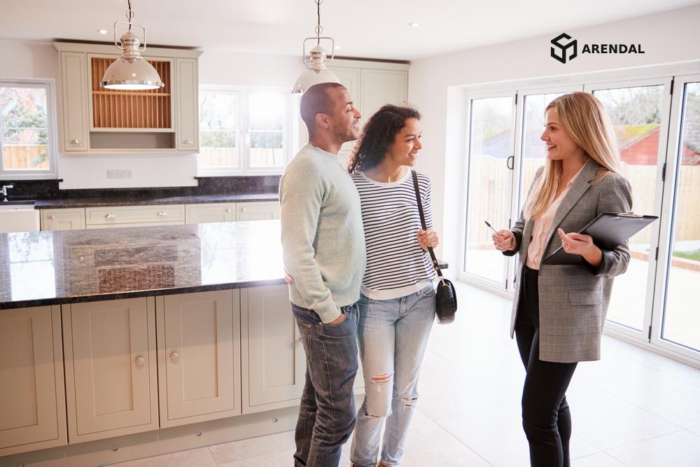 В каких случаях собственник может посещать жильё, которое он сдаёт в аренду?