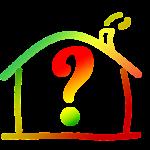 Вопросы наших читателей: диагностика жилья за счёт покупателя?