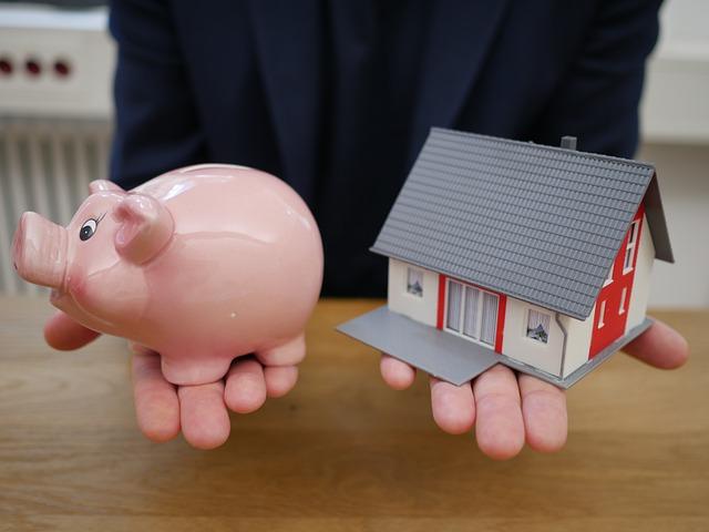 В Париже цены на жильё не перестают расти