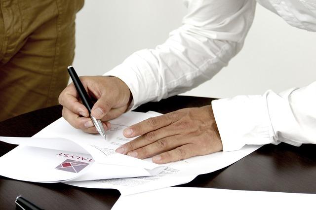 Вопросы наших читателей: данные кадастра, как доказательства права собственности