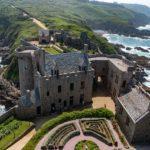 Скільки коштує замок у Франції?