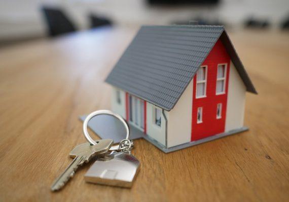 Як вигідно здати в оренду житло у Франції? Поширені помилки.