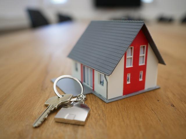 Как выгодно  сдать в аренду жильё во Франции?  Распространённые ошибки.
