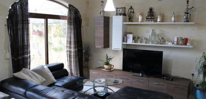 Дом в Gozo Il-Qala
