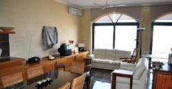 Дом  в Gozo Xaghra