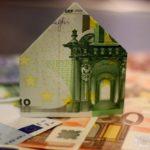 Жильё во Франции: цены, кредитование и спрос в этом году