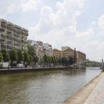 19-й округ Парижа: доступное жилье