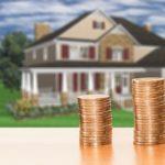 Условия освобождения от налога на доходы с аренды (субаренды)