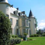 Недвижимость Шаранта