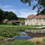 Недвижимость Верхний Рейн