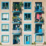 Вопросы наших читателей: приобретение общей части кондоминиума по праву давности использования
