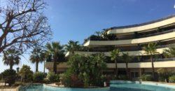 Апартаменты «Atoll Beach»