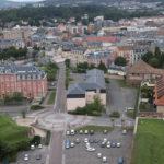 Недвижимость в Бельфор