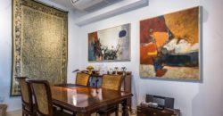 Квартира во Флориане