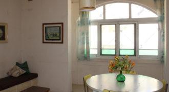 Квартиры на Gozo Marsalforn