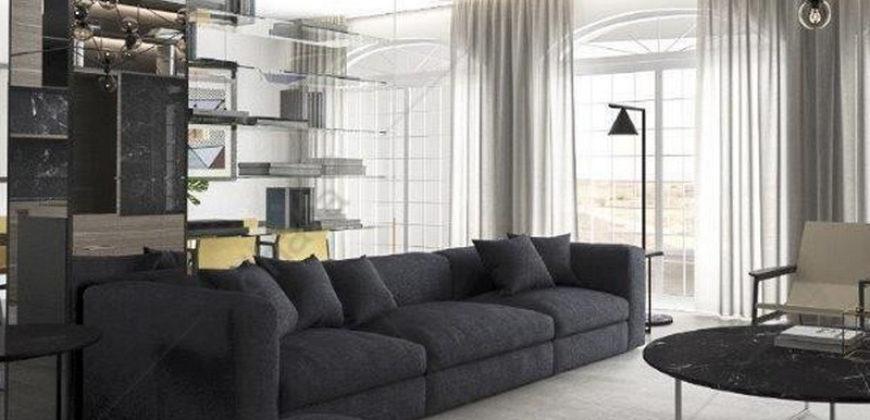 Квартира на Gozo Xaghra
