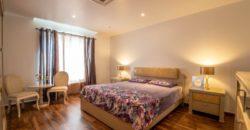 Квартира с видом на море в Sliema