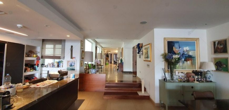 Апартаменты в Та'Xbiex