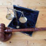 Судебная практика: во Франции расходы по обслуживанию общего домового имущества поровну не делятся