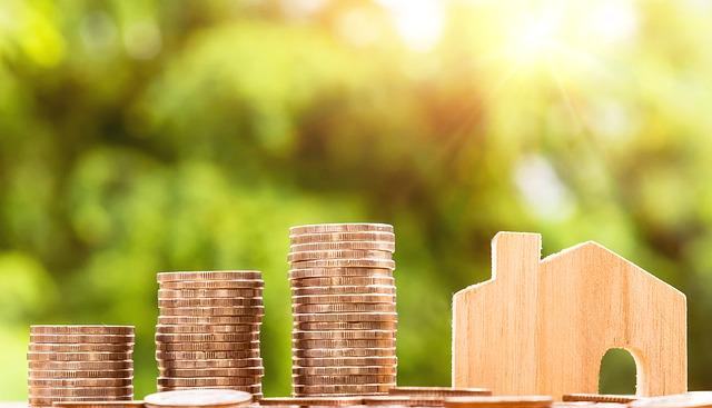 Вопросы наших читателей: уплата налога за пустующее жильё по льготной ставке