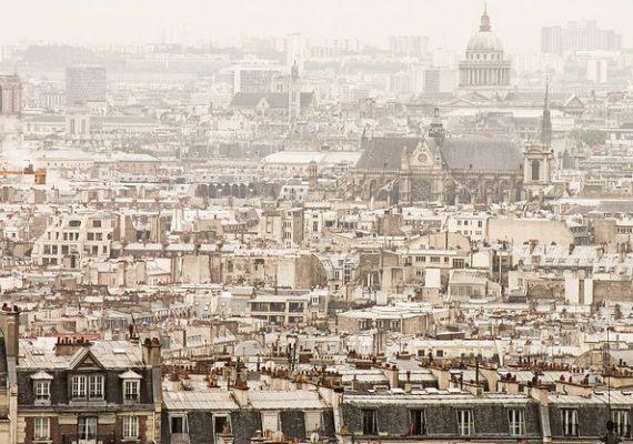 У Франції готові реквізувати житло