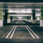 Вопросы наших читателей: преимущественной право покупки парковочного места
