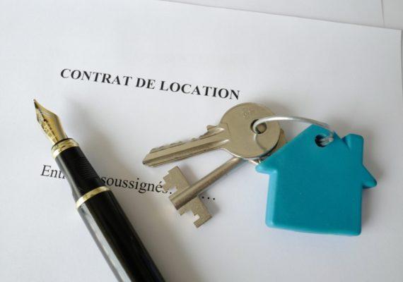 Сдача в аренду недвижимости во Франции: подготовка договора аренды