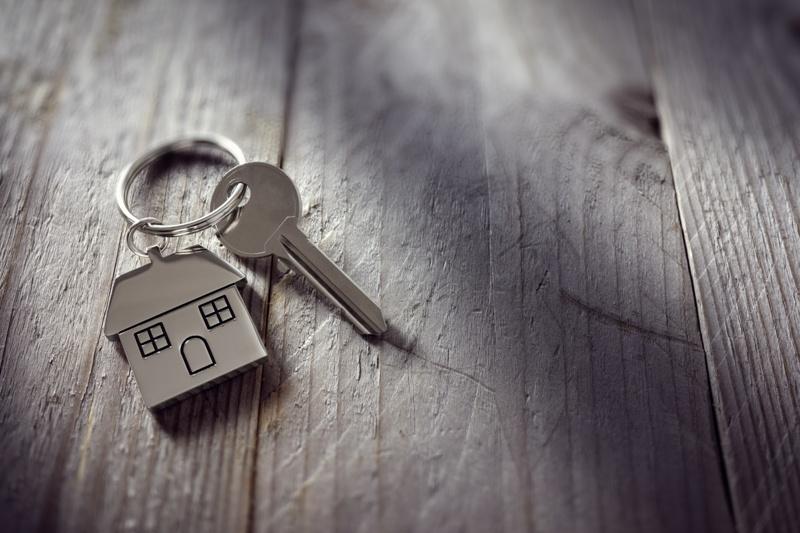 Здача в оренду нерухомості у Франції: захист від заборгованості по оренді