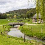 Сдача в аренду недвижимости во Франции: продолжительность аренды