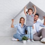 Сдача в аренду недвижимости во Франции: передача аренды