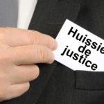 Сдача в аренду недвижимости во Франции: отчет о состоянии объекта L'Etat des Lieux