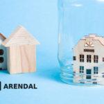 Франция: COVID-19 и исчисление срока преимущественной покупки