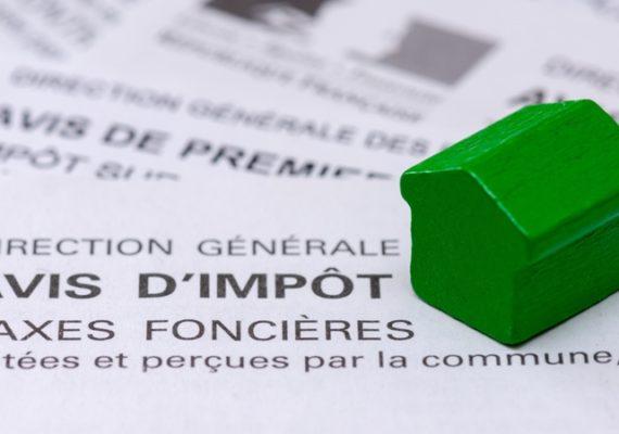 Сдача в аренду недвижимости во Франции: тонкости налогообложения