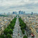 Секреты инвестирования в недвижимость Парижа