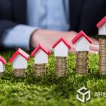 Франция: города, где новые квартиры лишь нанемного дороже старых