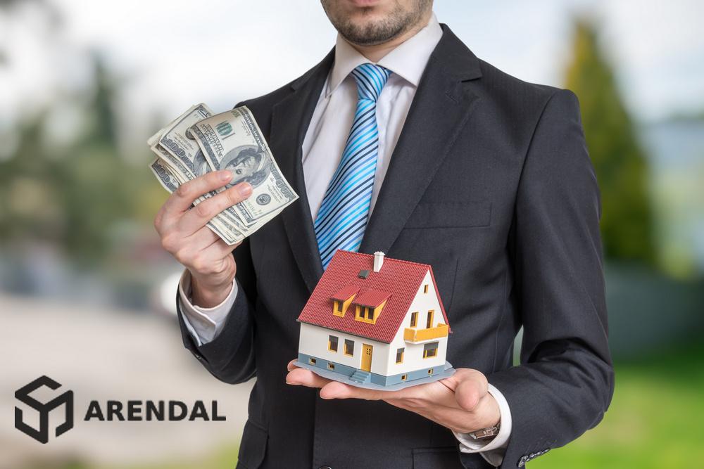 Инвесторам о ценах и арендных доходах в Тулузе