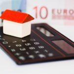 Вопросы наших читателей: удержание платы за аренду из гарантийного залога