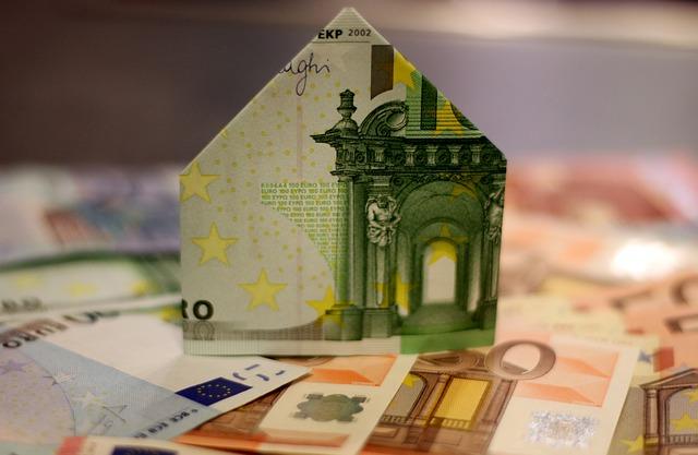 Власти коммун с дефицитом жилья могут увеличить налог на проживание