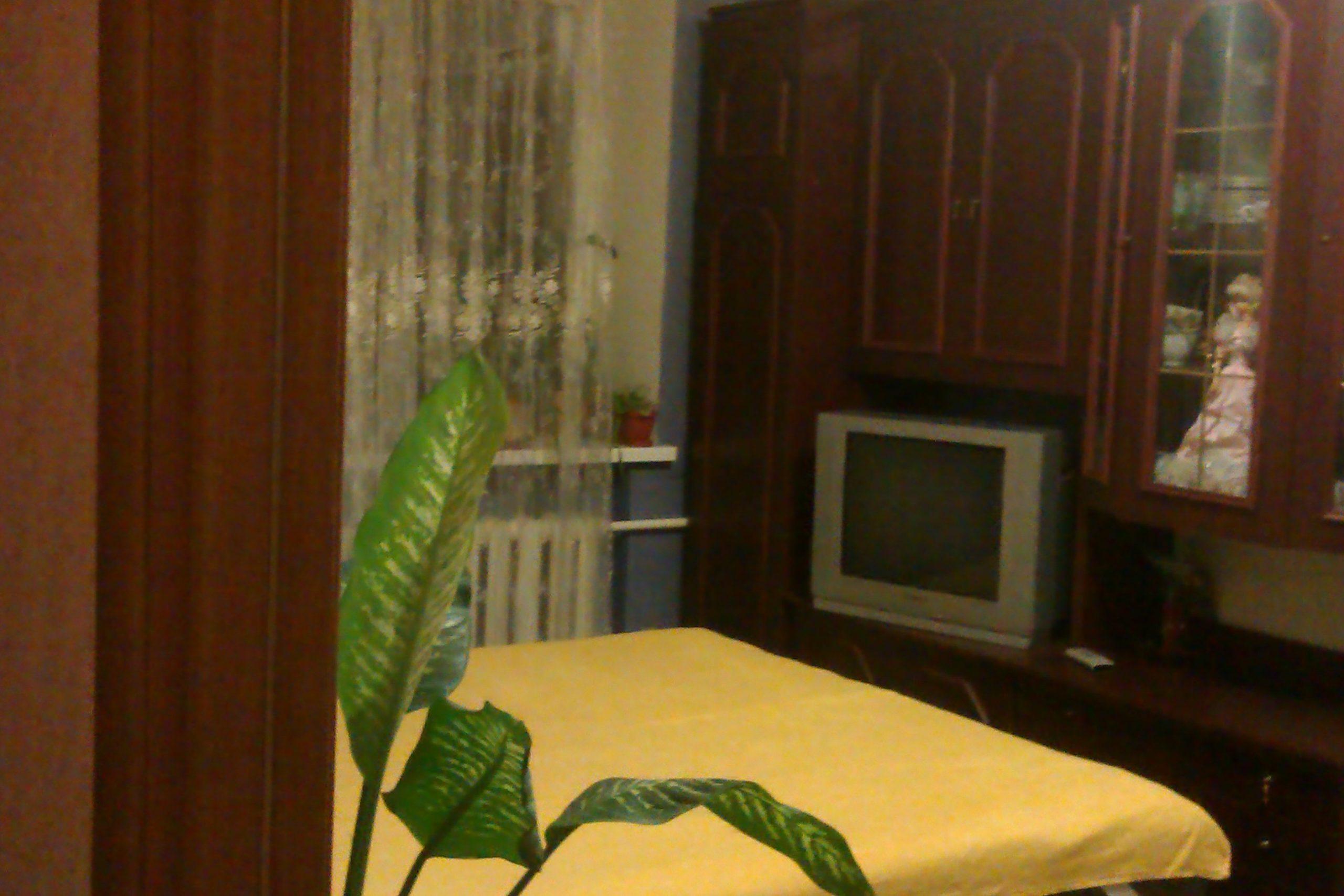 Посуточная аренда квартиры в Ильичёвске ( Черноморск )