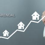 Франция: цены на новое жильё продолжают расти