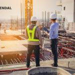 Монако: реализация Плана строительства государственных квартир под угрозой?